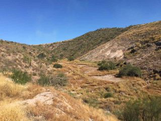 Photo 16: La Paz Mexico 72 ACRE DEVELOPMENT SITE in No City Value: Out of Town Land for sale : MLS®# R2563121