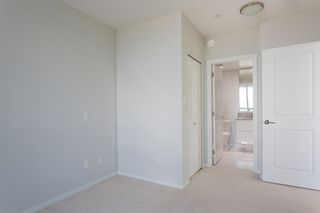 "Photo 17: 2603 6638 DUNBLANE Avenue in Burnaby: Metrotown Condo for sale in ""Midori"" (Burnaby South)  : MLS®# R2564598"