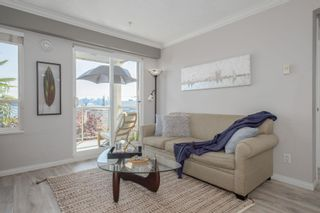 """Photo 11: 205 333 E 1ST Street in North Vancouver: Lower Lonsdale Condo for sale in """"Vista West"""" : MLS®# R2618010"""