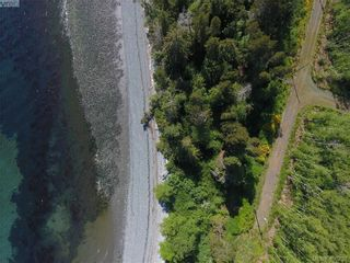 Photo 5: Lot 6 West Coast Rd in SOOKE: Sk West Coast Rd Land for sale (Sooke)  : MLS®# 811233