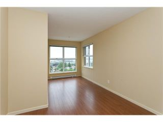 """Photo 8: 701 415 E COLUMBIA Street in New Westminster: Sapperton Condo for sale in """"SAN MARINO"""" : MLS®# V905282"""