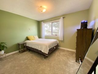 Photo 14: 5303 49 Street: Provost House for sale (MD of Provost)  : MLS®# A1094917