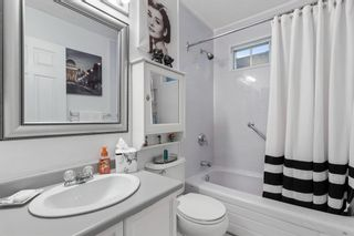 Photo 16: 18 Martindale Drive NE in Calgary: Martindale Detached for sale : MLS®# A1143269