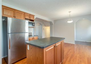 Photo 9: 104 Prestwick Drive SE in Calgary: McKenzie Towne Detached for sale : MLS®# A1127955