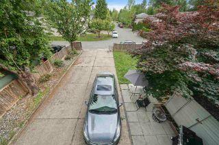 Photo 25: 23708 DEWDNEY TRUNK Road in Maple Ridge: Cottonwood MR House for sale : MLS®# R2591115