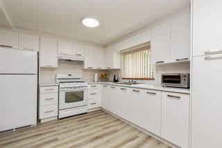 Photo 16: 11495 PEMBERTON Crescent in Delta: Annieville House for sale (N. Delta)  : MLS®# R2479473
