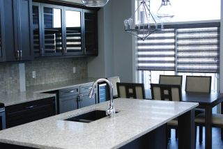 Photo 5: : Morinville House for sale : MLS®# E4223004