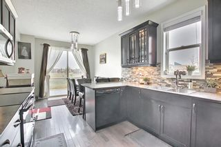 Photo 11: 1308 Windstone Road SW: Airdrie Detached for sale : MLS®# A1137520
