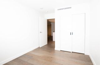 Photo 6: 1304 1111 RICHARDS Street in Vancouver: Yaletown Condo for sale (Vancouver West)  : MLS®# R2625430