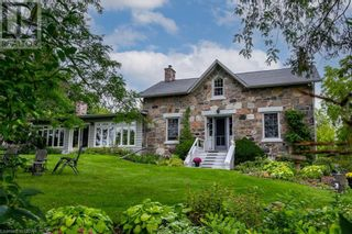 Photo 3: 8544 SMYLIE Road in Cobourg: House for sale : MLS®# 40168078