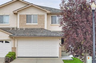 Main Photo: 113 Royal Crest View NW in Calgary: Royal Oak Semi Detached for sale : MLS®# A1132316