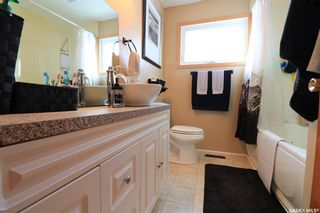 Photo 13: 1881 103rd Street in North Battleford: Residential for sale : MLS®# SK847005
