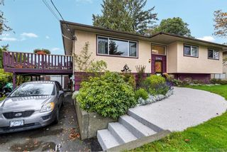 Photo 2: 2942 Oldcorn Pl in : Co Hatley Park House for sale (Colwood)  : MLS®# 868881