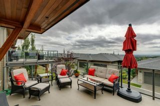 Photo 23: 36 Watermark Villas in Rural Rocky View County: Rural Rocky View MD Semi Detached for sale : MLS®# A1137994
