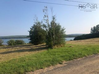 Photo 7: 9 Thomas Road in Digby: 401-Digby County Vacant Land for sale (Annapolis Valley)  : MLS®# 202122407