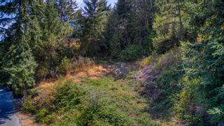 Photo 7: 356 SKYLINE Drive in Gibsons: Gibsons & Area Land for sale (Sunshine Coast)  : MLS®# R2604633