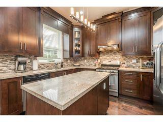 "Photo 7: 17188 3A Avenue in Surrey: Pacific Douglas House for sale in ""PACIFIC DOUGLAS"" (South Surrey White Rock)  : MLS®# R2532680"