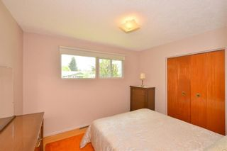 Photo 30: 27 Braden Crescent NW in Calgary: Brentwood House for sale : MLS®# C4191763