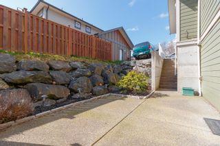 Photo 46: 2405 Snowden Pl in : Sk Sunriver House for sale (Sooke)  : MLS®# 869676
