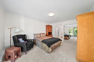 """Photo 12: 412 5683 HAMPTON Place in Vancouver: University VW Condo for sale in """"Wyndham Hall"""" (Vancouver West)  : MLS®# R2605599"""