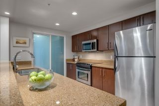 Photo 13: 902 189 NATIONAL AVENUE in Vancouver: Downtown VE Condo for sale (Vancouver East)  : MLS®# R2560325