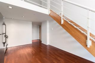 """Photo 21: 1103 933 SEYMOUR Street in Vancouver: Downtown VW Condo for sale in """"THE SPOT"""" (Vancouver West)  : MLS®# R2539934"""