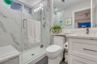 Photo 12: 736 E 56TH Avenue in Vancouver: South Vancouver House for sale (Vancouver East)  : MLS®# R2184827