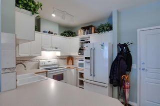 Photo 5: 1213 1213 Lake Fraser Court SE in Calgary: Lake Bonavista Apartment for sale : MLS®# A1087981