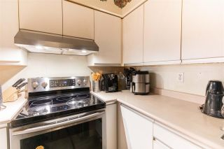 "Photo 3: 102 2588 E BROADWAY in Vancouver: Renfrew Heights Condo for sale in ""Gardenia Villa"" (Vancouver East)  : MLS®# R2523312"