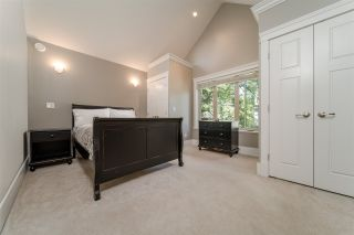 Photo 14: 2529 W 7TH AVENUE in Vancouver: Kitsilano House for sale (Vancouver West)  : MLS®# R2495966