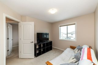 Photo 17: 4527 212A Street NW in Edmonton: Zone 58 House Half Duplex for sale : MLS®# E4232167