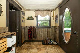 Photo 12: 576 Poplar Bay: Rural Wetaskiwin County House for sale : MLS®# E4241359