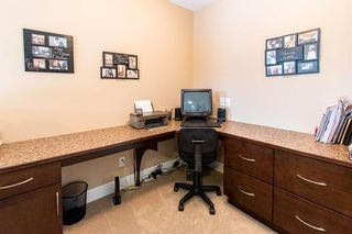 Photo 23: 928 Windhaven Close SW: Airdrie Detached for sale : MLS®# A1121283