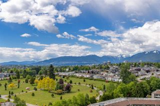 """Photo 33: 1603 4380 HALIFAX Street in Burnaby: Brentwood Park Condo for sale in """"BUCHANAN NORTH"""" (Burnaby North)  : MLS®# R2584654"""