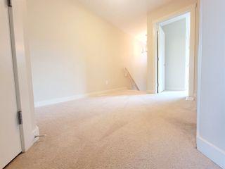 Photo 28: 34 2121 HADDOW Drive in Edmonton: Zone 14 Townhouse for sale : MLS®# E4250446