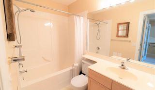 Photo 26: 34 Cedargrove Lane SW in Calgary: Cedarbrae Semi Detached for sale : MLS®# A1051957