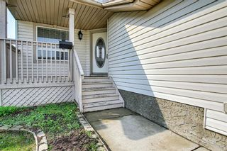 Photo 4: 766 Coral Springs Boulevard NE in Calgary: Coral Springs Detached for sale : MLS®# A1136272