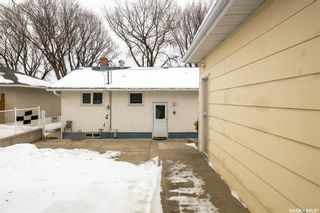 Photo 27: 929 Trotter Crescent in Saskatoon: Mount Royal SA Residential for sale : MLS®# SK847464