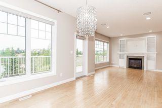 Photo 13: 7631 SCHMID Crescent in Edmonton: Zone 14 House for sale : MLS®# E4257160