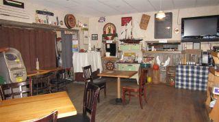 Photo 11: 1 Dock Street in Shelburne: 407-Shelburne County Commercial  (South Shore)  : MLS®# 202022424
