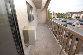 Photo 19: 237 310 Stillwater Drive in Saskatoon: Lakeview SA Residential for sale : MLS®# SK868548