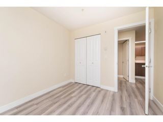 """Photo 15: 210 45567 YALE Road in Chilliwack: Chilliwack W Young-Well Condo for sale in """"THE VIBE"""" : MLS®# R2591527"""