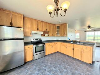 Photo 9: 7058 & 7060 Aylesford Road in Aylesford: 404-Kings County Multi-Family for sale (Annapolis Valley)  : MLS®# 202119071