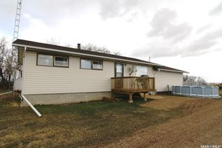 Photo 23: Weikle Acreage RM of Buffalo in Buffalo: Residential for sale (Buffalo Rm No. 409)  : MLS®# SK813499