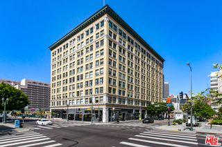 Photo 39: 108 W 2nd Street Unit 303 in Los Angeles: Residential for sale (C42 - Downtown L.A.)  : MLS®# 21783110