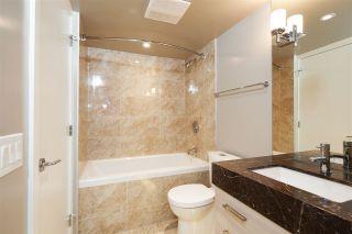"Photo 5: 1212 6288 NO. 3 Road in Richmond: Brighouse Condo for sale in ""Brighouse"" : MLS®# R2560835"