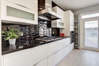 Photo 14: 2823 25A Street SW in Calgary: Killarney/Glengarry Semi Detached for sale : MLS®# A1089747