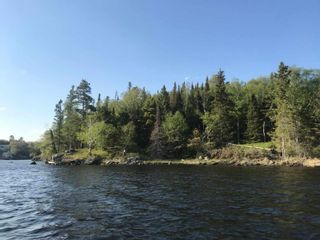 Photo 5: 2 Scott IS in Kenora: Vacant Land for sale : MLS®# TB191550