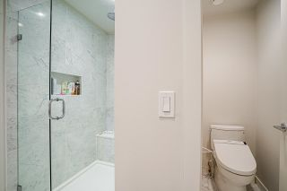 Photo 18: 69 10388 NO. 2 Road in Richmond: Woodwards Townhouse for sale : MLS®# R2600146