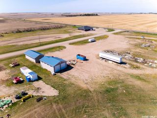 Photo 22: 100 Industrial Drive in Aberdeen: Commercial for sale : MLS®# SK855978